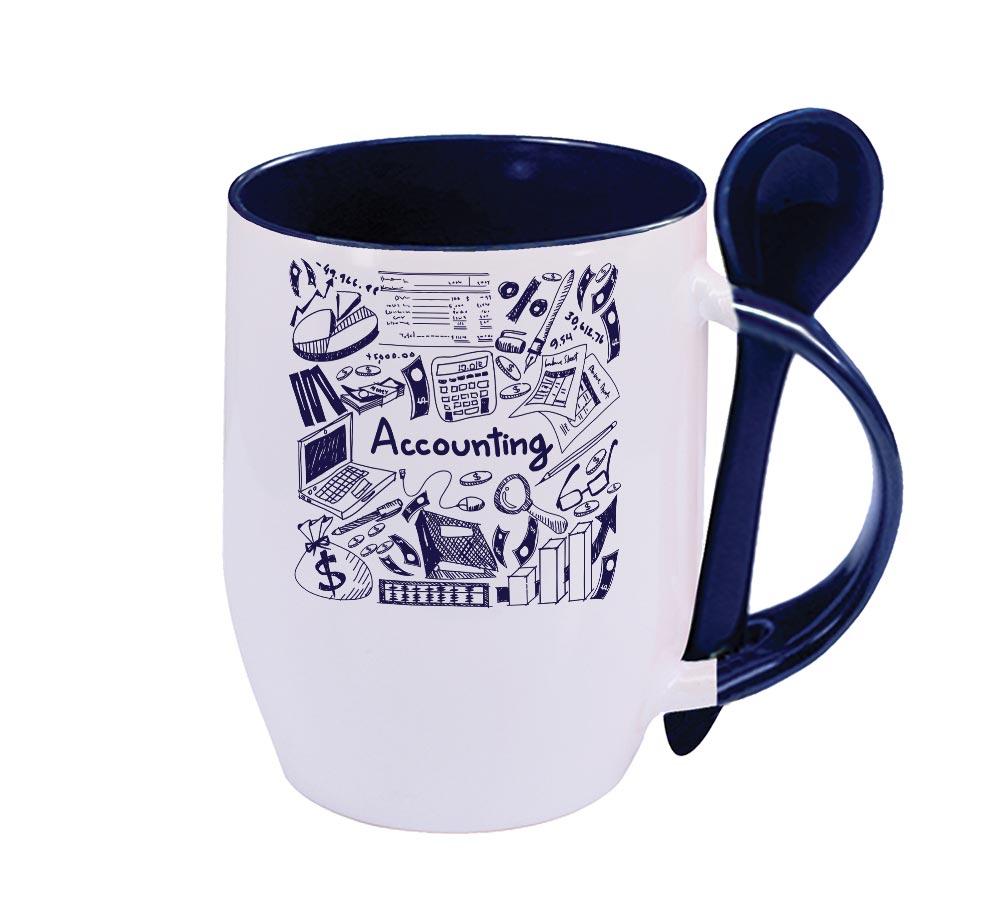 Accountant tools