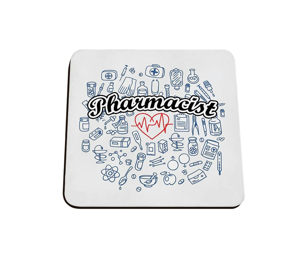 Pharmacist Tools