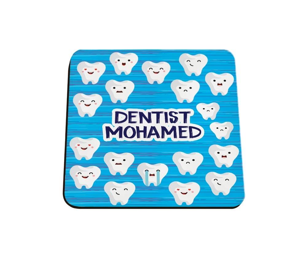 Emojis Tooth