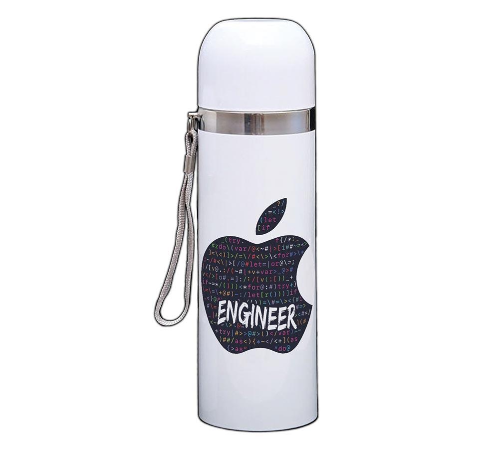 Engineer Apple Code
