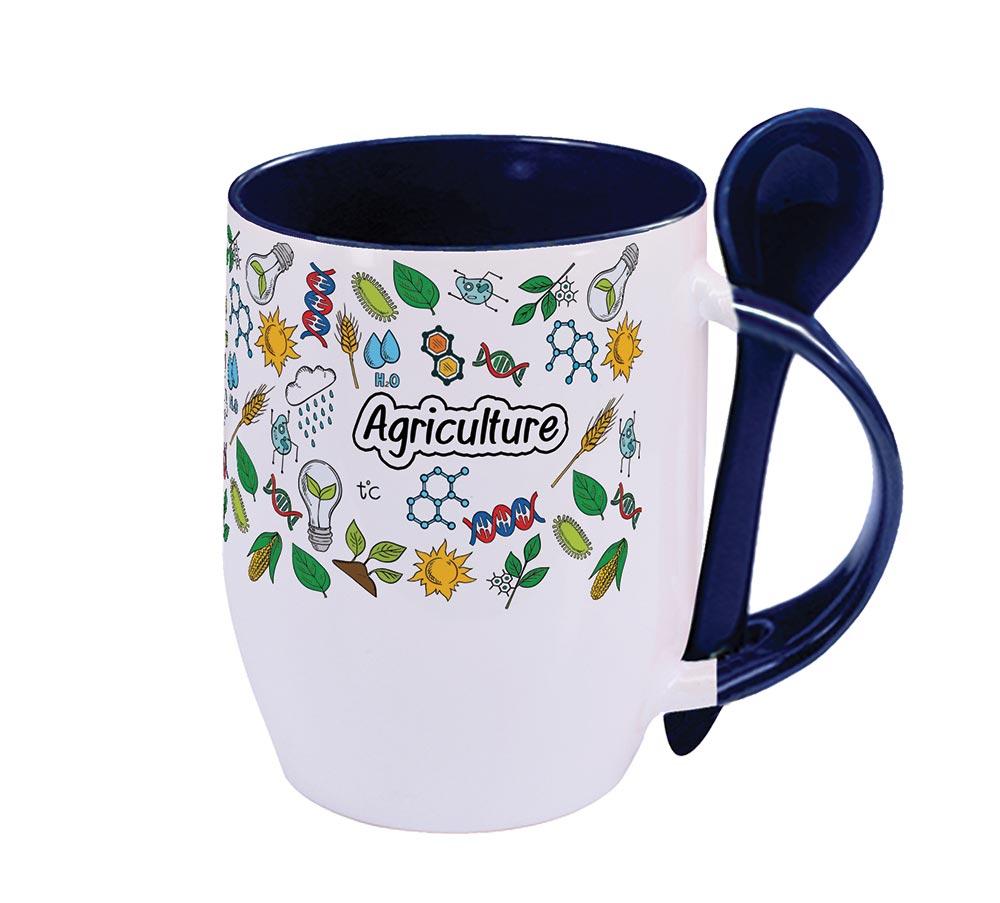 Agriculture (En)