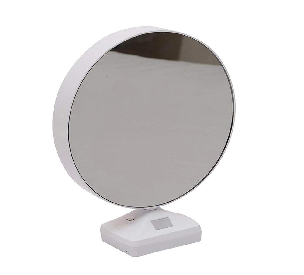 Magic Mirror (round)